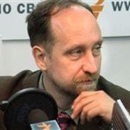 Игорь АРТЁМОВ: Жириновский и Депардье – два лица путинской России