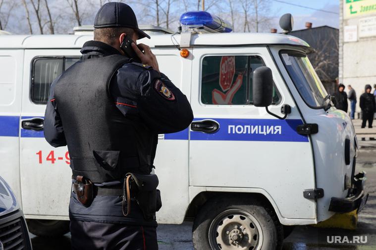 Названы самые безопасные для жизни страны. Место России в рейтинге поражает