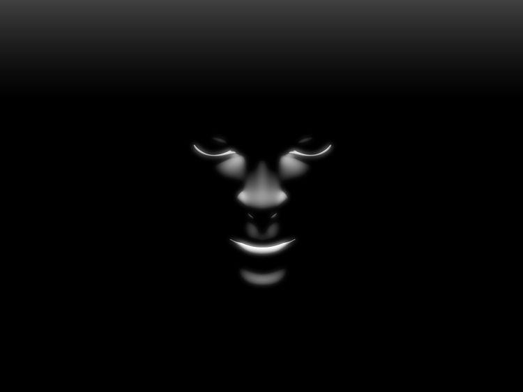 Тайны и загадки черного цвета