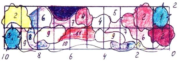 0а (1) (620x215, 60Kb)