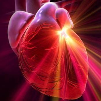 5 простых советов как укрепить сердце