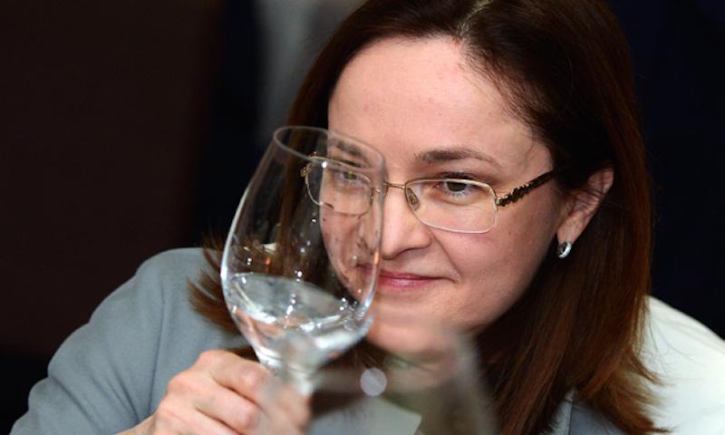 Садитесь - два или зачем Центробанк завысил «индекса оливье»