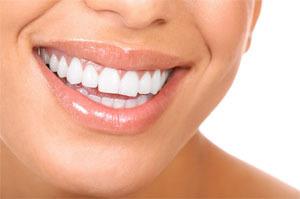 Новинки современной стоматологии: что и где искать?