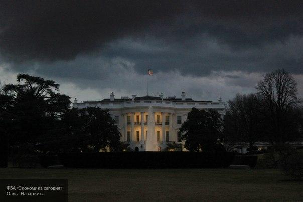 Соединенные Штаты собираются ввести новые санкции против Сирии