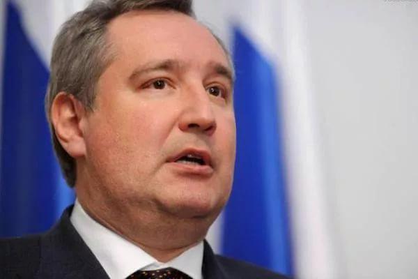 «Не только память, но и здравый смысл зависли»: Москва ответила Киеву на решение по российским миротворцам в Приднестровье