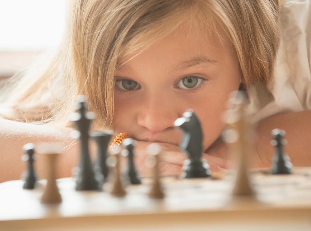 Математик или гуманитарий: как выявить и развить способности ребенка