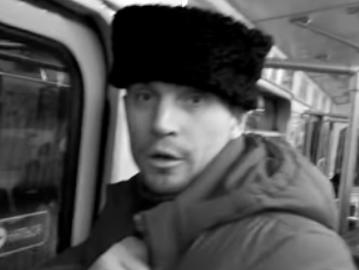 Российские телеканалы: «В Беларуси на людей нападают за то, что они русские».