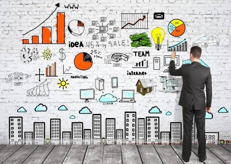 Как не купить лишнего: 10 психологических уловок бывалых маркетологов