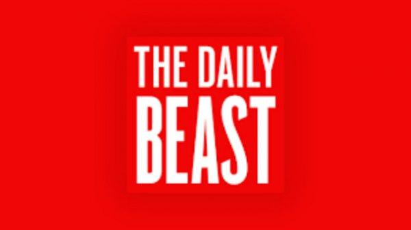 Daily Beast: очередная цель российских хакеров - Международная конференция по киберконфликту
