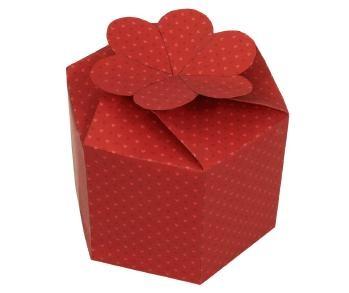 схема коробки2