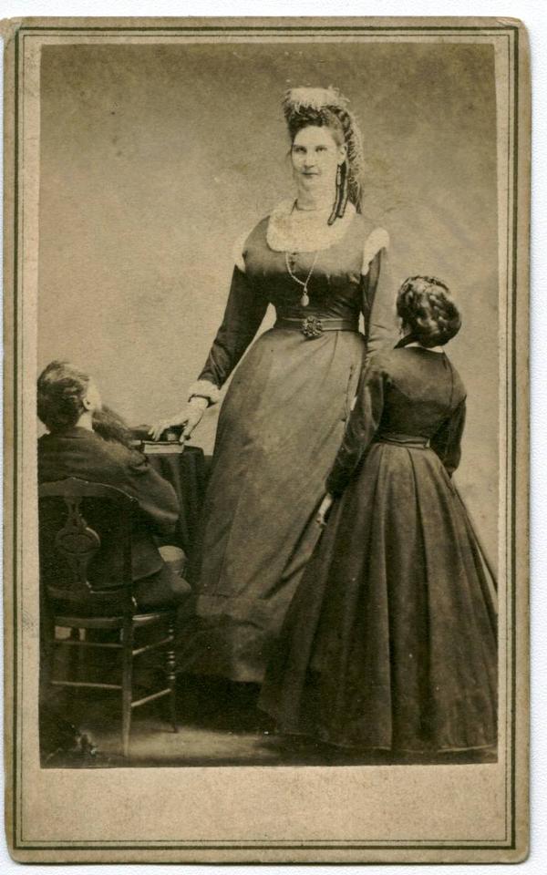 Картинки по запроÑу мужÑкие причёÑки 19 века