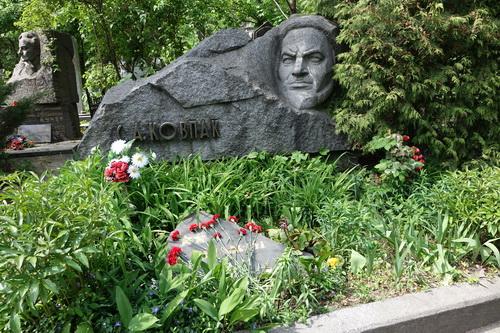 Поздравление из Украины с Днем Победы (см.ВИДЕО)