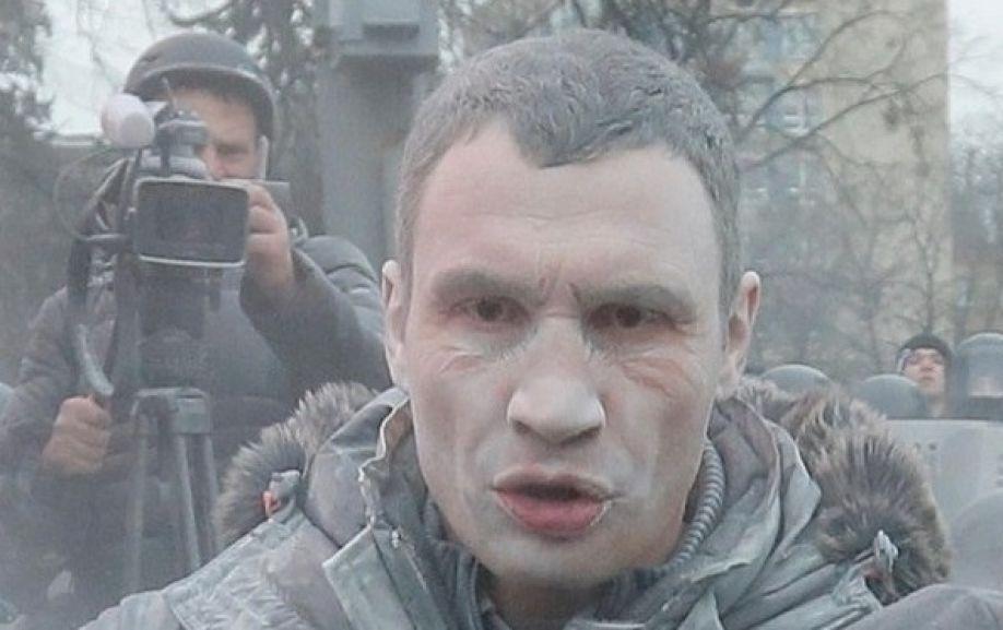 "Александр Зубченко: Киев: навстречу ""Евровидению"""