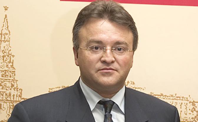 Игорь Никулин: «Ухань – очень удобный объект для подобной диверсии»