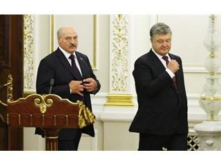 Киев отомстит Лукашенко за «нож в спину» бомбами