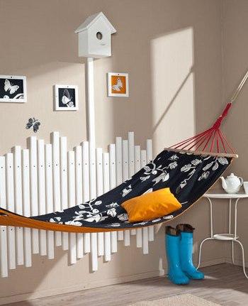 Замечательные идеи для дома и дачи