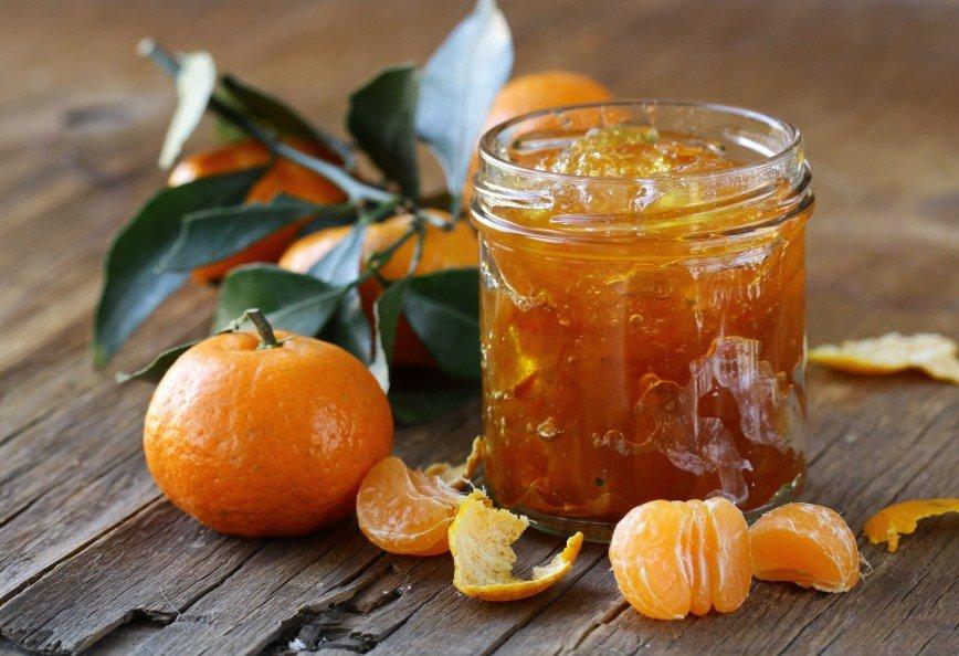 Зимнее варенье: три лучших рецепта ароматного лакомства