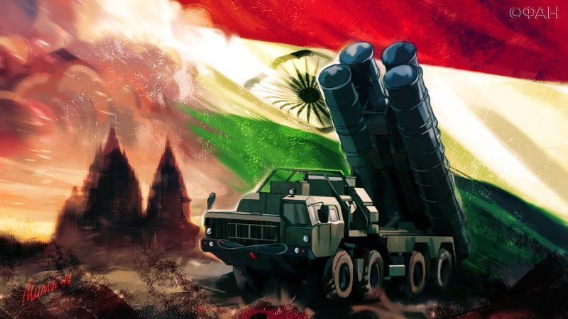 Искушение Кашмиром: Индия и Пакистан — на пороге ядерной войны