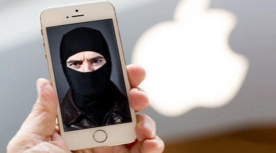 Мобильные телефоны: Как не дать себя обмануть