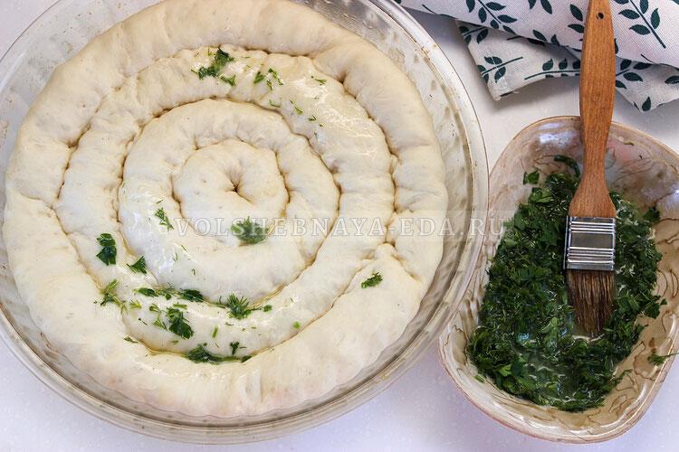 xleb s syrom i zelenyu 6