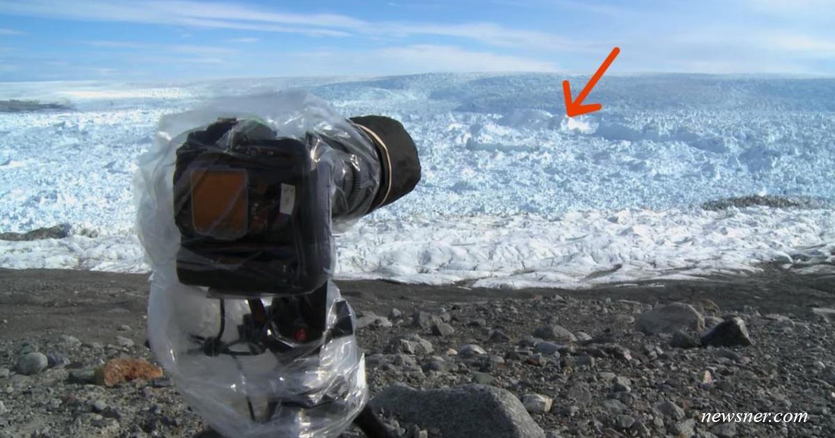 on-prosto-ostavil-kameru-snimat-a-cherez-5-minut-ona-zapechatlela-nechto_001