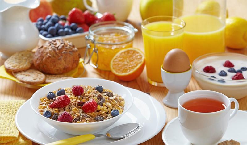 Привычки, снижающие давление утром