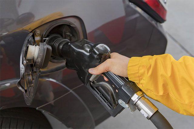 Правительство морозит цены на топливо. К чему приведет такая криотерапия?