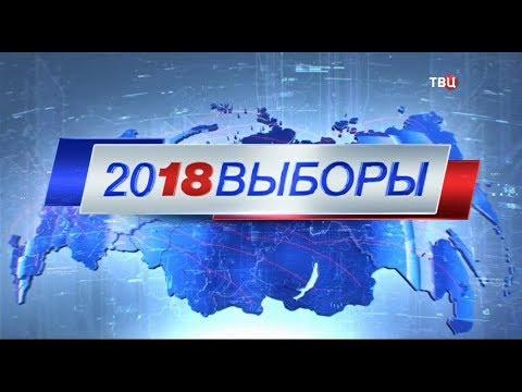 Собчак назвала большинство россиян «лохами»