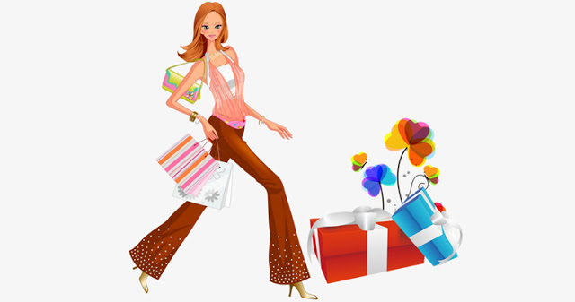На чем нельзя экономить женщине: 5 вещей и еще 2 события