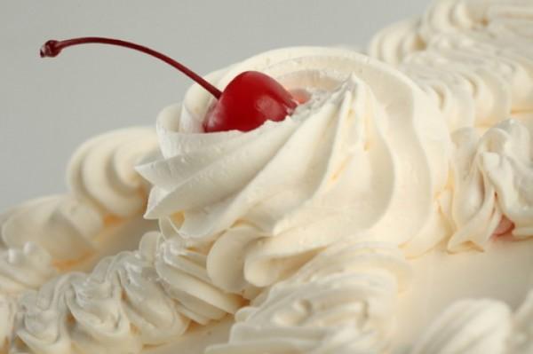 Крем взбитые сливки для торта с фото