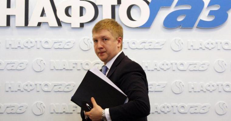Украина теряет «рычаги влияния» на Россию: легких денег больше не будет