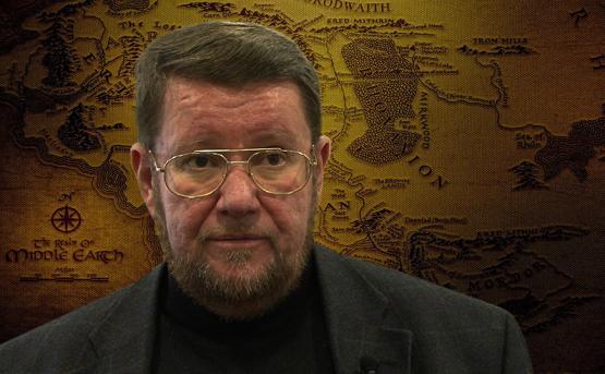 Сатановский о мигрантах: Европу просто уничтожают