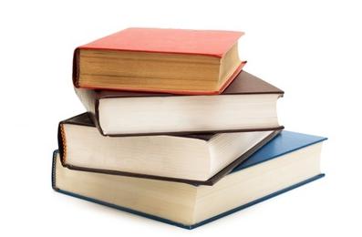 7 книг, которые читают успешные люди