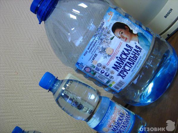 Как правильно пить воду - советы кардиолога!