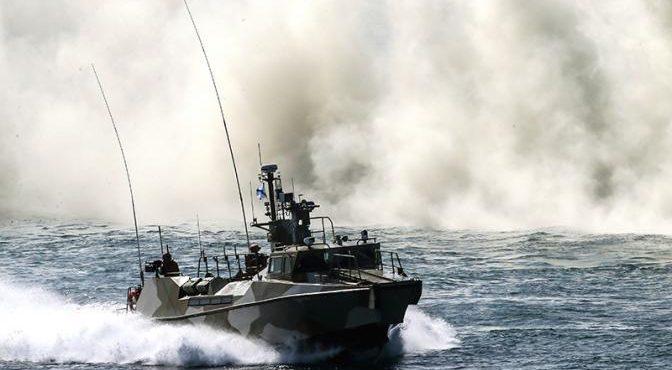«Москитный флот» России: смена поколений