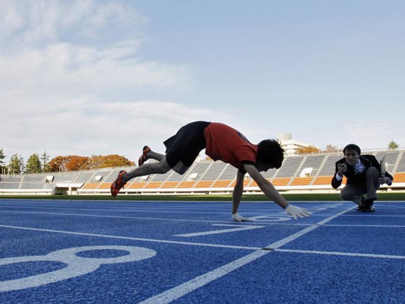mirovierekordi 12 15 необычных мировых рекордов уходящего 2012 года