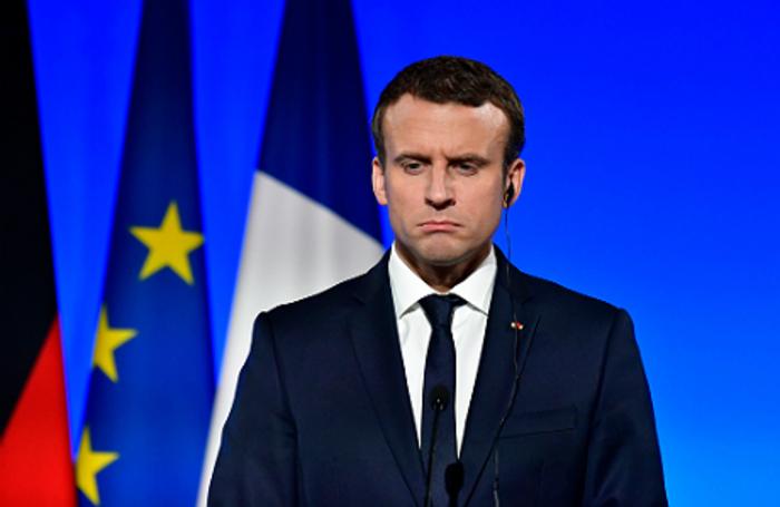 знаете какое рейтинг президентов франции 2017 детям 1,5-2