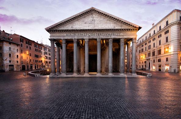 Один из ключевых памятников Древнего Рима станет менее доступным