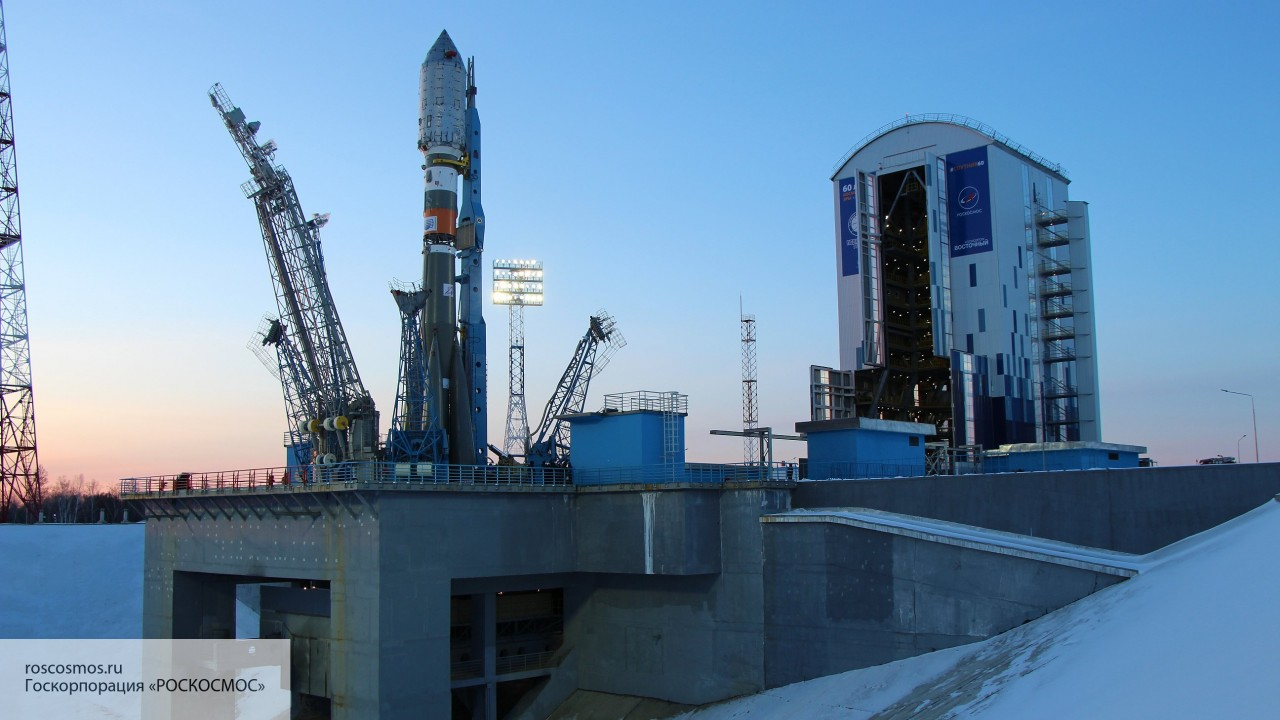 Стали известны новые сроки первого полета российской ракеты «Союз-5»