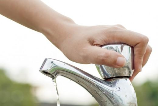 Эффективные способы экономии воды в квартире и доме