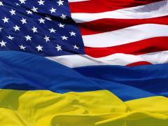 «Правый сектор»* на улицах Чикаго: история переезда из Украины в США