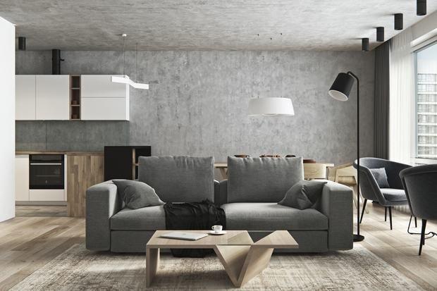 Фотография: в стиле , Декор интерьера, Советы, Павел Герасимов, Geometrium – фото на InMyRoom.ru