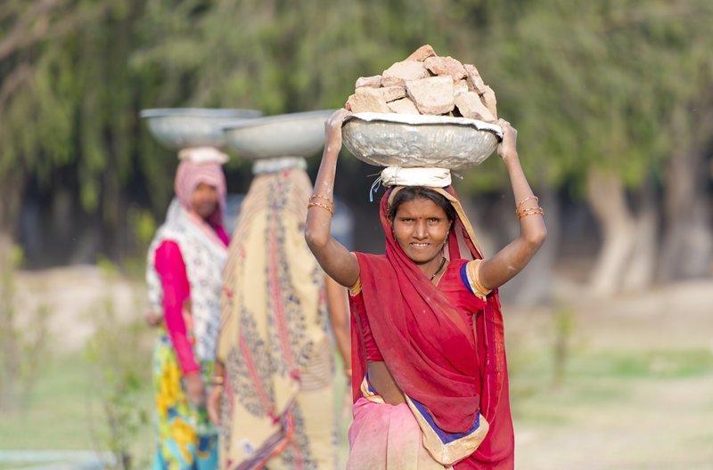 11. Рабство индия, рабство, традиции, факты, фото, шок