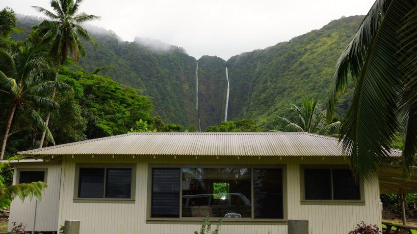 Отпуск на Гавайях отпуск, гавайи