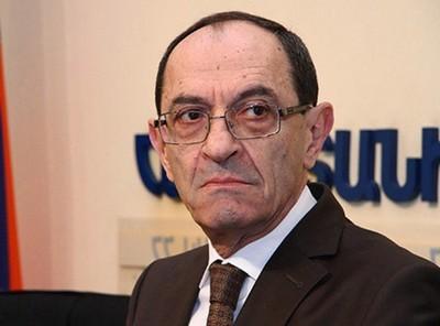 ВМИД Армении опровергли наличие «плана Лаврова» поКарабаху
