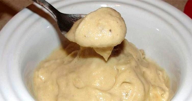 Готовимся к зиме: победите бронхит с помощью смеси бананов и меда!