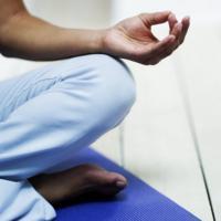 Хатха йога онлайн