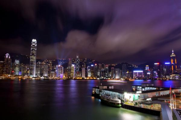 Картинки по запросу на улицах и по ночам Азия