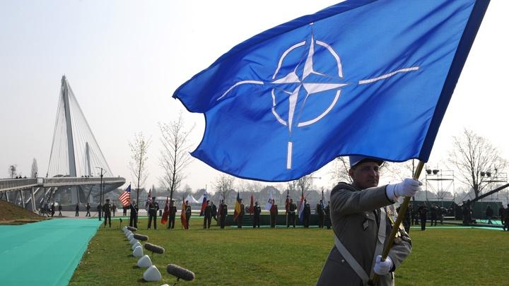 Не злить Россию: НАТО отказалось от совместных учений с Украиной в Азовском море