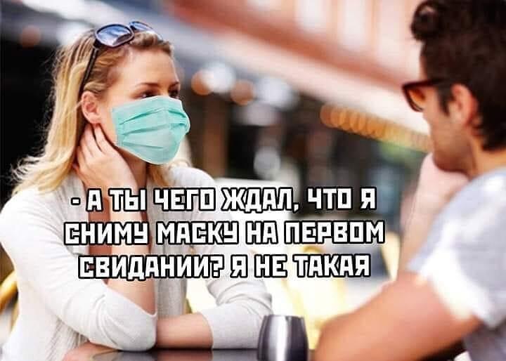 Самый реальный вред от курения — это когда ты выходишь покурить…